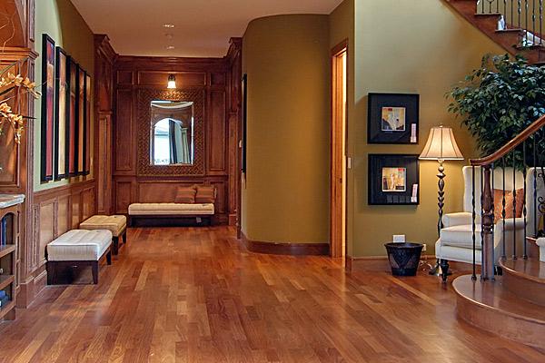 Hardwood Flooring Refinishing Rochester NY, Hardwood Flooring Refinishing Rochester, Hardwood Flooring Refinishing Rochester NY Company