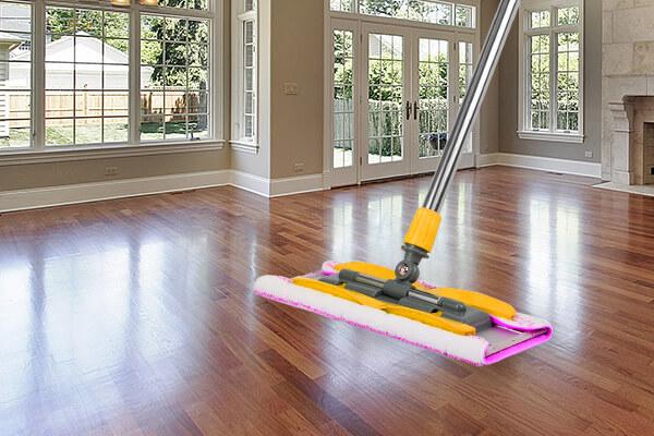 Laminate Floor Care Hardwood Flooring Pros Rochester Ny