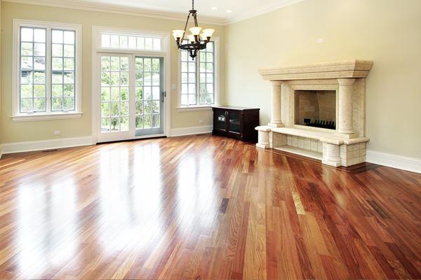 Laminate Flooring Rochester NY, Laminate Flooring Install Rochester NY, Laminate Flooring Rochester NY Company