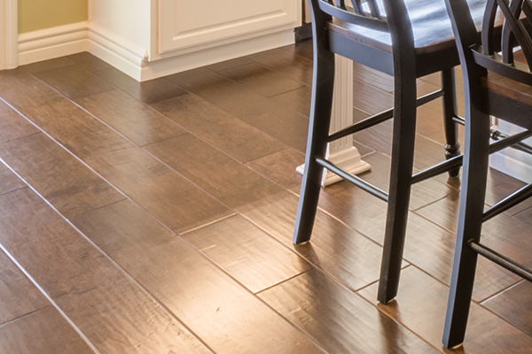 Wood Flooring Leicester Ny Crazes To Watch Out For Hardwood