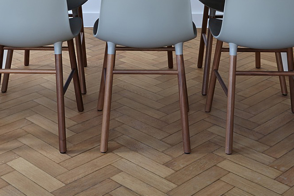 Bamboo Flooring Rochester NY, Bamboo Flooring in Rochester NY, Bamboo Flooring Installer