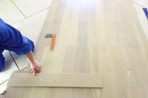 Flooring Installation Rochester NY, Wood Flooring Installation Rochester NY, Hardwood Flooring Installation Rochester NY, Rochester NY Floor Install