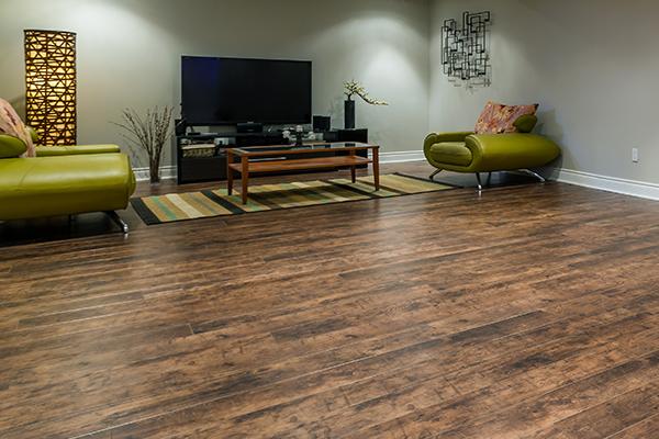 Pergo Flooring Rochester NY, Pergo Flooring in Rochester NY, Pergo Flooring Install Rochester NY, Pergo Flooring Installation Rochester NY