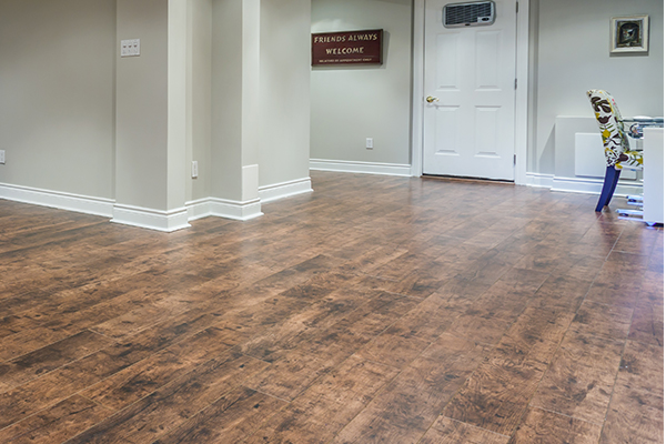 Pergo Flooring Stanley Ny Pros And Cons Hardwood