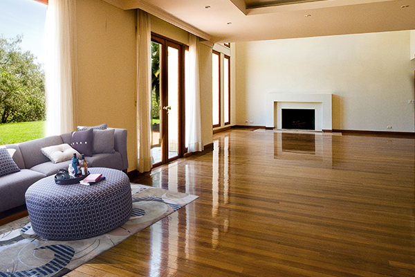 Refinishing Hardwood Floors Rochester NY, Hardwood Floors Refinishing Rochester NY, Wood Floors Refinish Rochester NY, Hardwood Floor Sanding Rochester NY