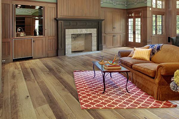 Refinishing Hardwood Floors Rochester NY, Hardwood Floors Refinishing Rochester NY, Wood Floors Refinish Rochester NY, Hardwood Floor Sanding Rochester NY