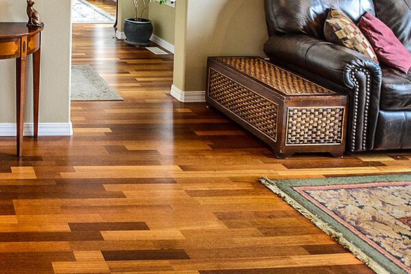 Best Laminate Flooring, Best Laminate Flooring Rochester NY, Best Laminate Flooring Rochester