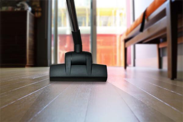 Cleaning Hardwood Floors, Cleaning Hardwood Floors Rochester NY, Cleaning Hardwood Floors Rochester