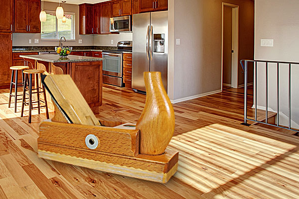 Engineered Hardwood Flooring Hardwood Flooring Pros