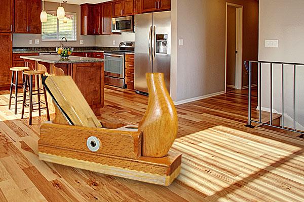 Engineered Hardwood Flooring, Engineered Hardwood Flooring Rochester, Engineered Hardwood Flooring Rochester NY, Engineered Hardwood Flooring Rochester Company
