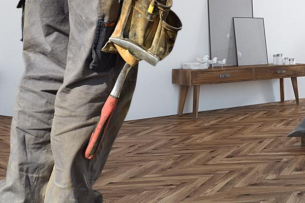 Hardwood Floor Repair, Hardwood Floor Repair Rochester NY, Hardwood Floor Repair Company Rochester, Hardwood Floor Repair Rochester Company