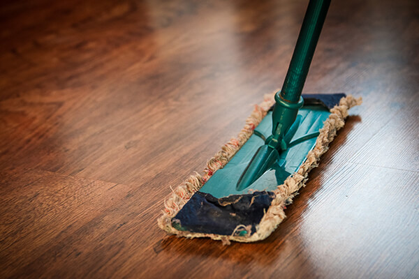 Hardwood Flooring Care, Hardwood Flooring Care Rochester NY, Hardwood Flooring Care Rochester