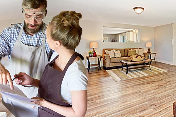 Hardwood Flooring Guide, Hardwood Flooring Guide Rochester, Hardwood Flooring Guide Rochester NY