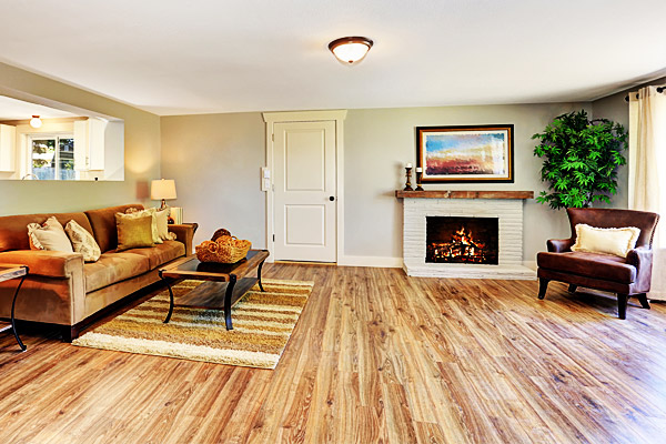 Hardwood Flooring Rochester NY, Hardwood Flooring Rochester, Hardwood Flooring Rochester NY Company