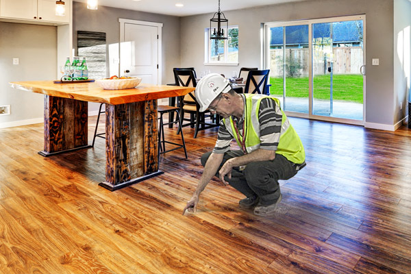 Laminate Flooring Installation Rochester NY, Laminate Flooring Install Rochester NY, Laminate Flooring Installation Company Rochester
