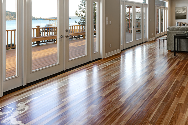 Pergo Flooring Shortsville Ny Pros And